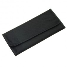 4 Pocket Case Nylon Filter Wallet Small
