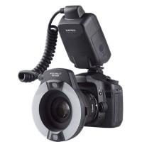 YN-14EX Yongnuo TTL Macro Ring  for Canon