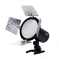 Yongnuo YN-168 LED Light