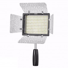 Yongnuo YN-160 III LED Light