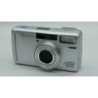 Yashica Zomate 110W 35mm Film Camera