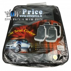 25108 CAR SEAT COVER
