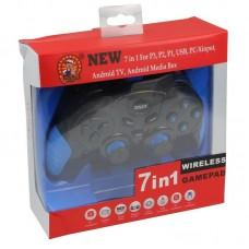 38325 7 In 1 Wireless Gamepad Controller