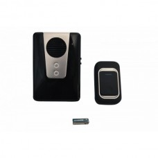 Wireless Home Digital Doorbell 150m Range