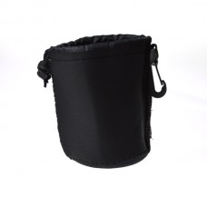 Lens Soft Protector Carry Bag Medium