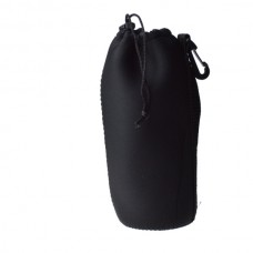 Lens Soft Protector Carry Bag Extra Large