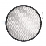 31338 18cm Honeycomb Grid for Reflector 50 Degree