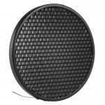 31339 18cm Honeycomb Grid for Reflector 60 Degree