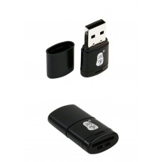 33124 C286 card reader for Micro SD TF card