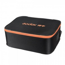 Godox Suitcase Carry Bag