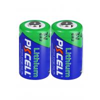 33125 CR2 3V Photo Battery X2