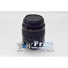 Canon EF 35-80mm f4-5.6 Lense