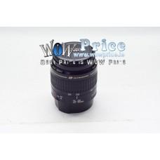 Canon EF 35-80mm f4-5.6 Utra  Lense