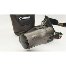 USED Canon-Epoca Camera