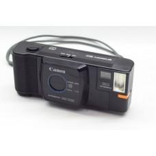 Canon Snappy-20 35mm  Film Camera