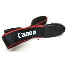 USED Canon-Strap