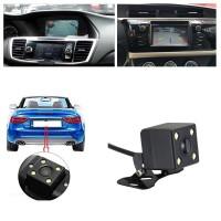 25613 Car Rear View Reversing Camera