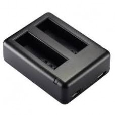 AHDBT-401 Dual Charger For GoPro HD Hero4