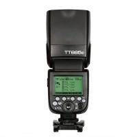 Godox TT685 Flash Speedlite Nikon Canon Sony