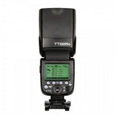 Godox TT685 Flash Speedlite Nikon Canon Sony