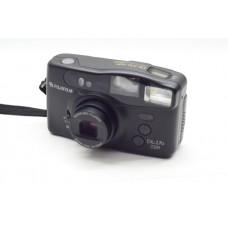 FujiFilm DL-270 35mm Film Camera