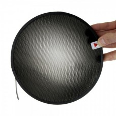 18cm Honeycomb Grid for Reflector 10 Degree