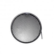 18cm Honeycomb Grid for Reflector 30 Degree