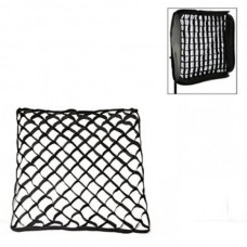 Honeycomb Grid 100x100cm