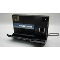 Kodak Disk 3600 Film Camera