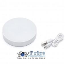 37622 Energy-Saving Wall Lamp