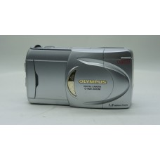 USED Olympus Camedia C900 Zoom