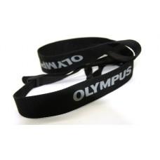 USED Olympus Strap