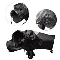 Rain Cover Camera Protector