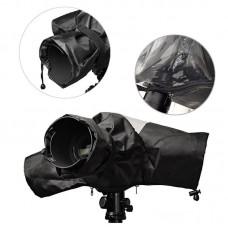 22342 Rain Cover Camera Protector