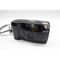 24522 Ricoh AF FF9 35mm Film Camera Used
