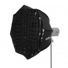 091044 Godox AD-S60S 60cm Softbox with Honeycomb Grid
