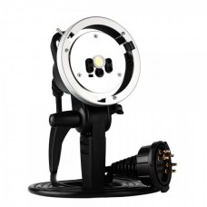 Godox AD-H600 Portable Lamp Flash Head