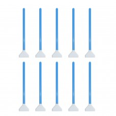 10 PCS Sensor Cleaner Cleaning Swab Kit