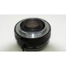 Telemore 95 for Nikon