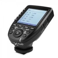 Godox Xpro  2.4G TTL Wireless Flash Trigger