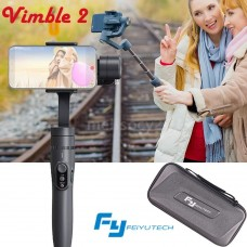 Vimble2 Video Handheld Gimbal Stabilizer for Smartphone