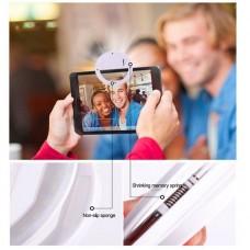 LED Light Ring Flash For Phone
