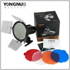 YONGNUO YN-216 LED Studio Video Light