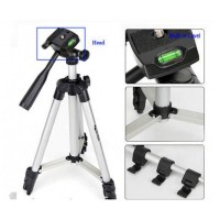 Tripod Stand Mount Holder For Camera Phone