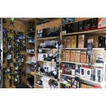 WoW Price Shop Buy and Sell Camera Flash Speedlite flash guns and Camera Batteries