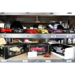 WoW Price Shop Buy and Sell  Car Toys