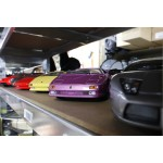 WoW Price Shop Buy and Sell  1:18 Car Models