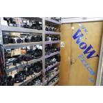 WoW Price Shop Buy and Sell  Canon  FujiFilm Nikon Kodak Praktica Vintage Cameras