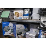 WoW Price Shop Buy and Sell CCTV Cameras CCTV DVR