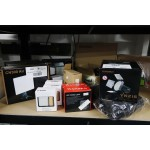 WoW Price Shop Buy and Sell  LED Camera Lights